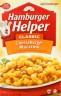 betty-crocker-cheeseburger-macaroni-hamburger-helper-9770-p