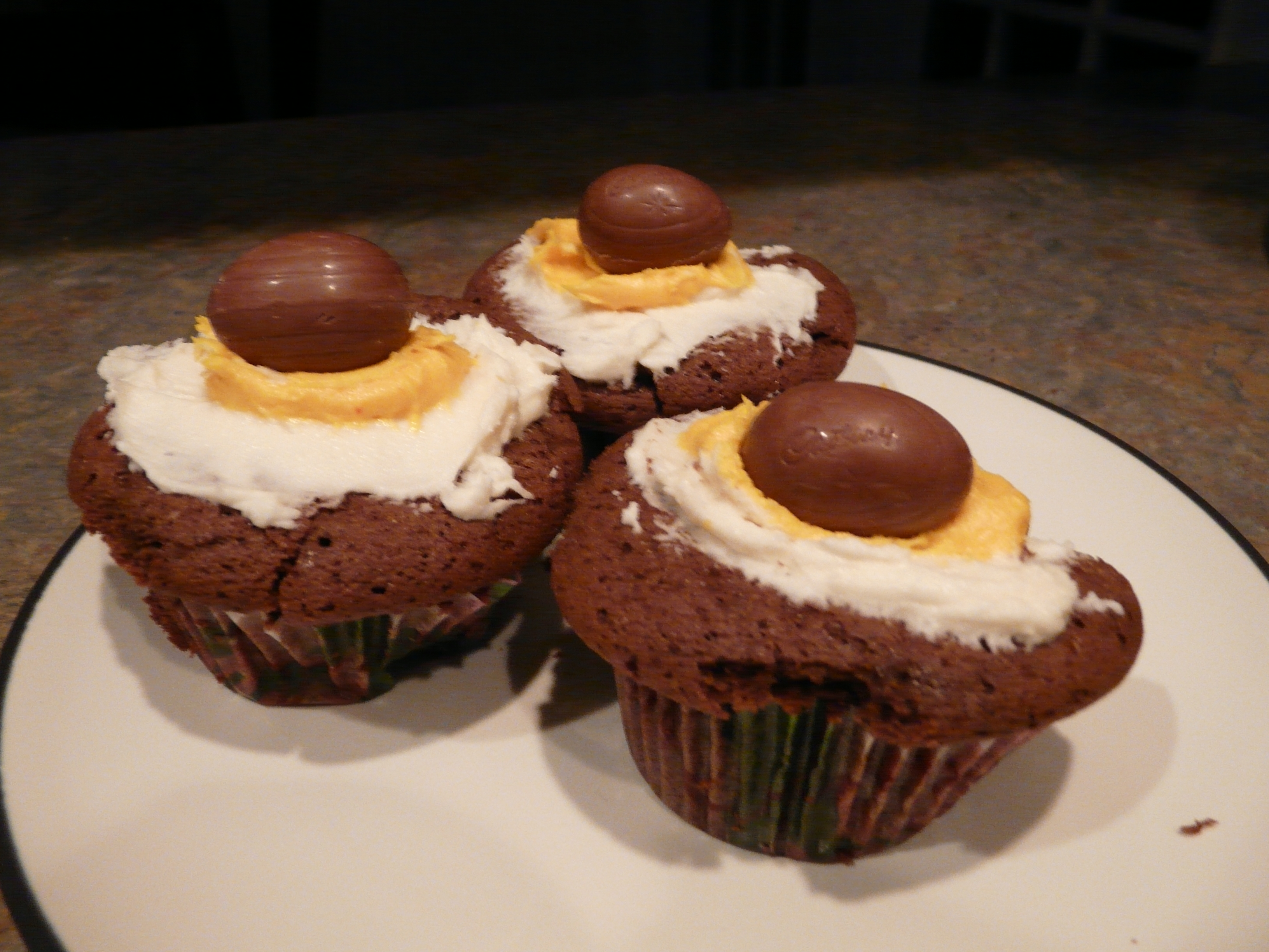 cupcakes mandy s marvelous meals