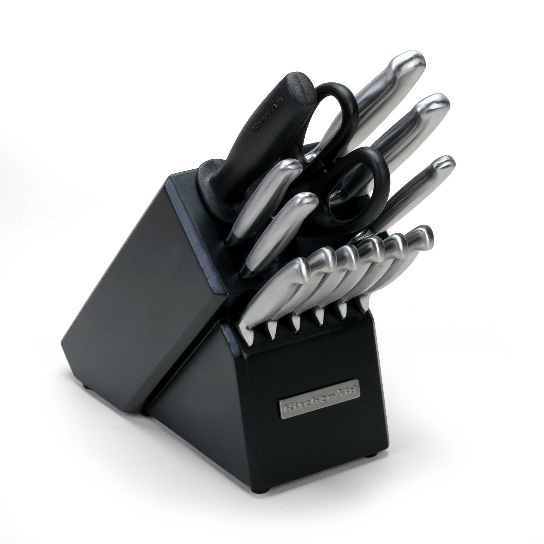 Sharp As A Knife Mandys Marvelous Meals