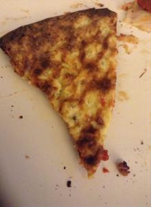zucchini crust 2